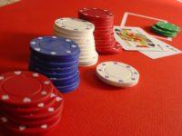 Poker Regeln - All-in