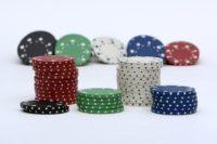 Poker Regeln - Small Blind und Big Blind