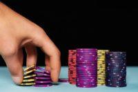 Poker Regeln - Stack