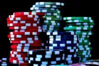 Poker Regeln - Table Stacks