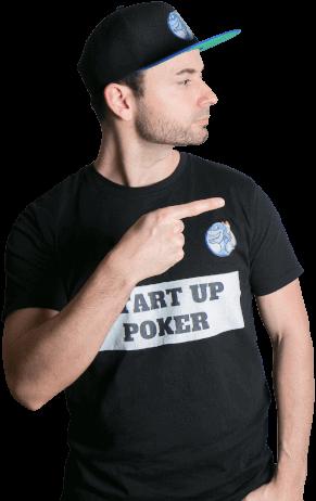 Start_up_poker