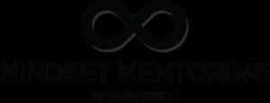 Mindset Coach - Logo